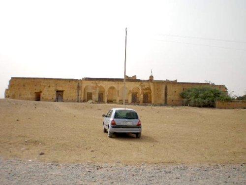 biougra - Biougra Province d'Achtouken Souss Biougr10
