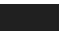 Eveniment: Twilight debarca pe Forumgratuit Sans_t12