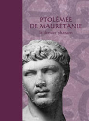 COMPENDIUM EN HOMMAGES A LA MÉMOIRE DE JEAN-PIERRE KOFFEL 978-9910