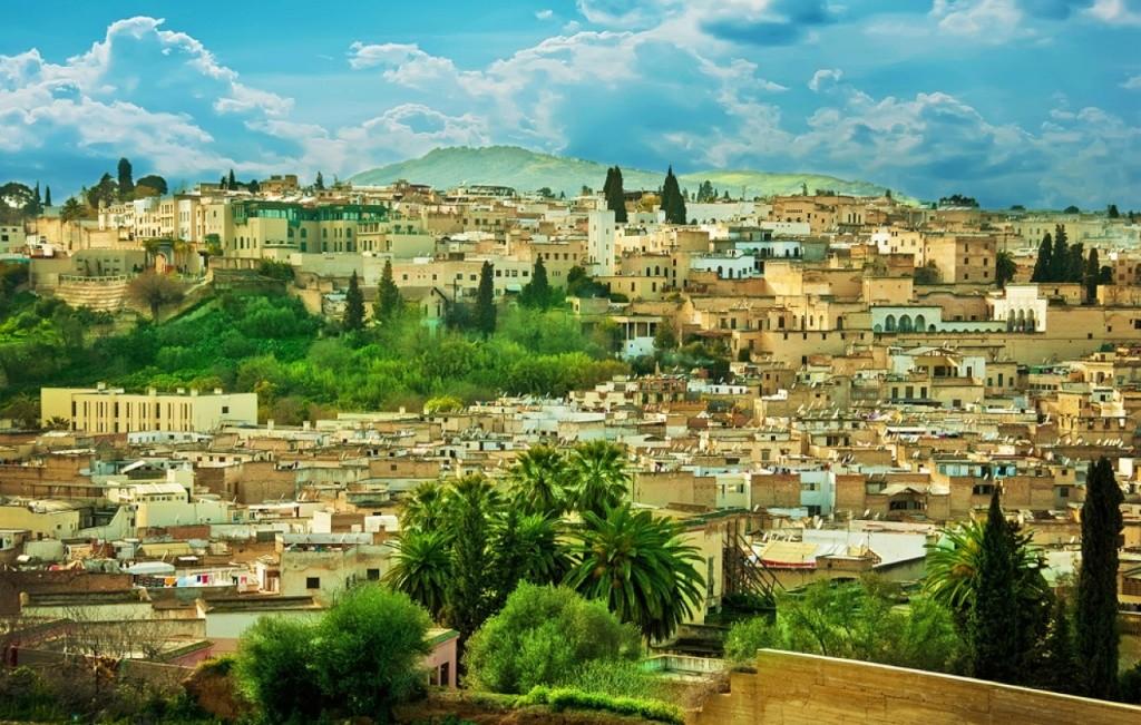 Biographie sommaire de l'Administrateur du Forum Dr IDRISSI MY AHMED Maroc-10