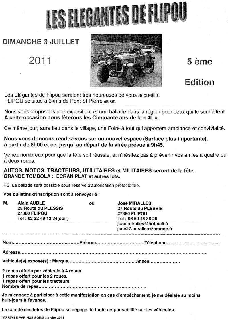 Les Elégantes de Flipou le 3 Juillet 2011 Img04210