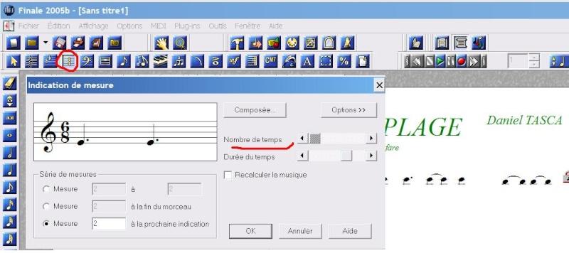 Utilisation du logiciel Finale - Page 6 Mesure10