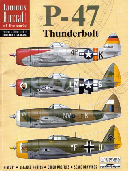 Thunderbolt Perisc10