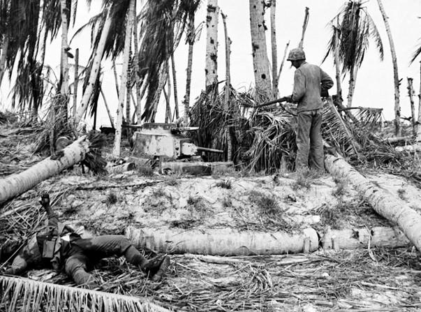 Tarawa 1943 Sans_t10