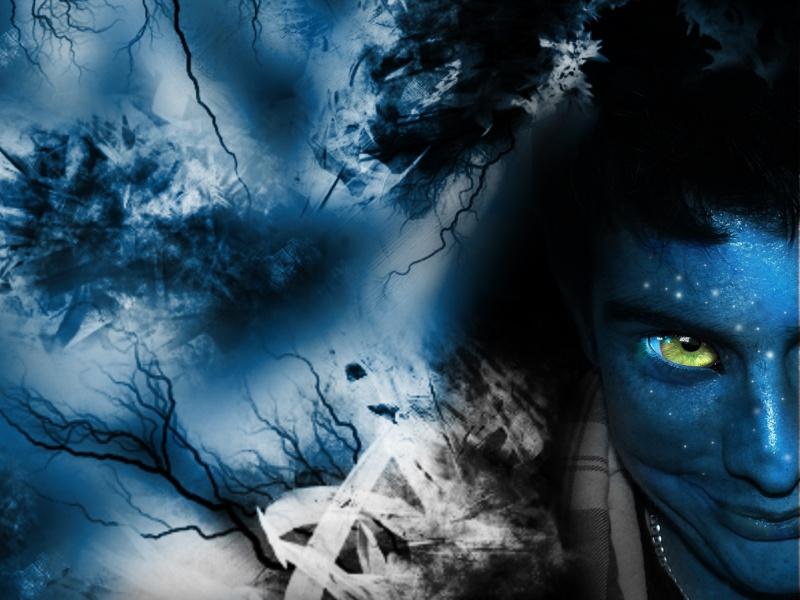 thème de janvier 2010 Avatar10