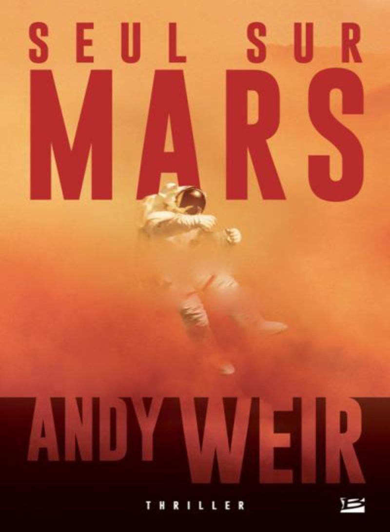 [Weir, Andy] Seul sur Mars Seul_s10