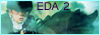 Equestra Dream Academy Sjfeij18