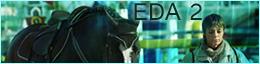 Equestra Dream Academy Sjfeij20