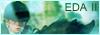 Equestra Dream Academy Sjfeij21