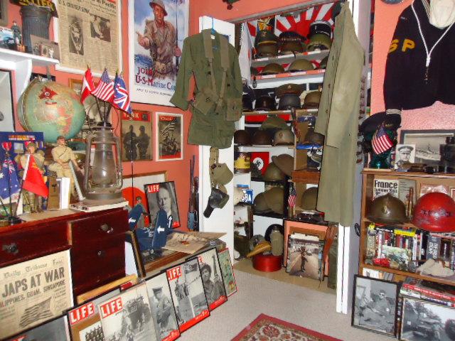 Ma collection  1870-WW1-WW2 Dsc00737