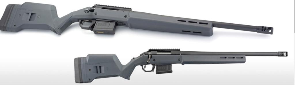 Nouveauté Ruger American rifle HUNTER??? Captur10