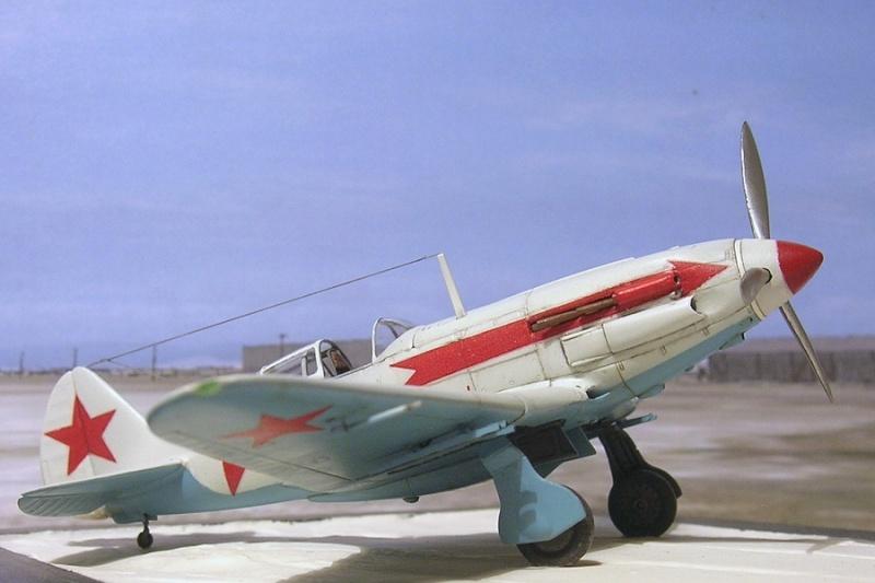 MiG3 fin de série 1/72 Mig3_210
