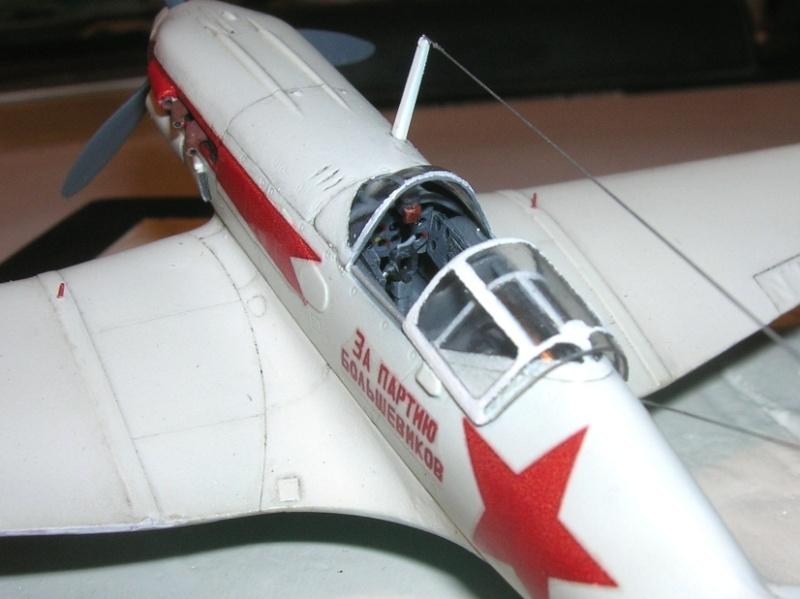 MiG3 fin de série 1/72 Mig3_c10