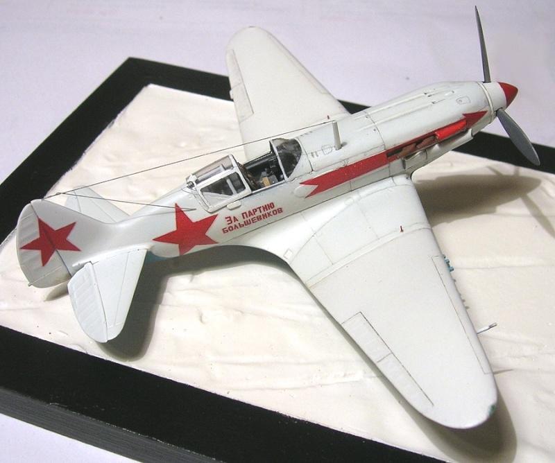 MiG3 fin de série 1/72 Mig3_t10