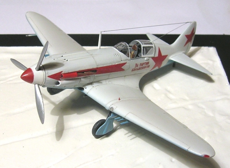 MiG3 fin de série 1/72 Mig3_t11