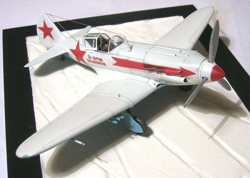 MiG3 fin de série 1/72 Mig3_t12