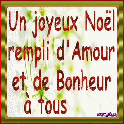 joyeux noel Jobp10