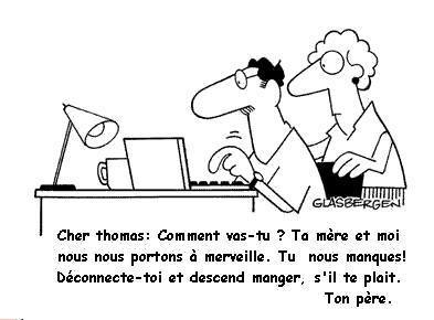 humour - Page 40 10352610