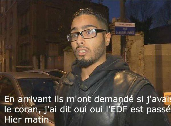 humour - Page 3 10984610