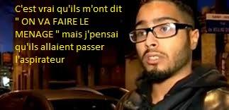 humour - Page 3 11058210