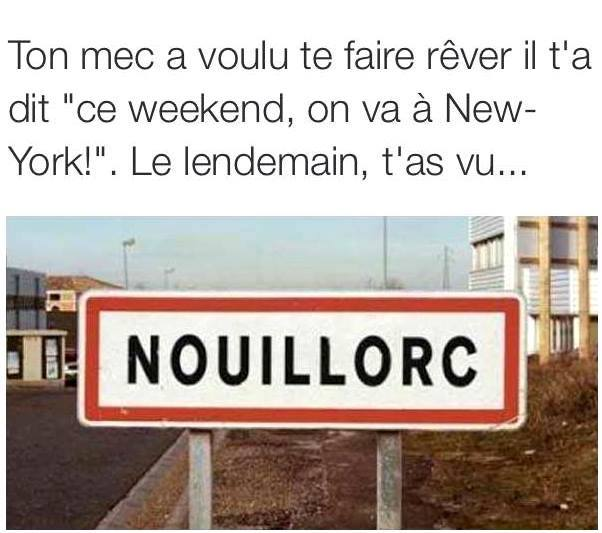 humour - Page 2 11140310