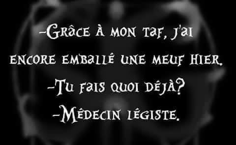 humour - Page 37 11235810