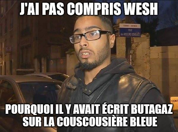 humour - Page 3 12227010