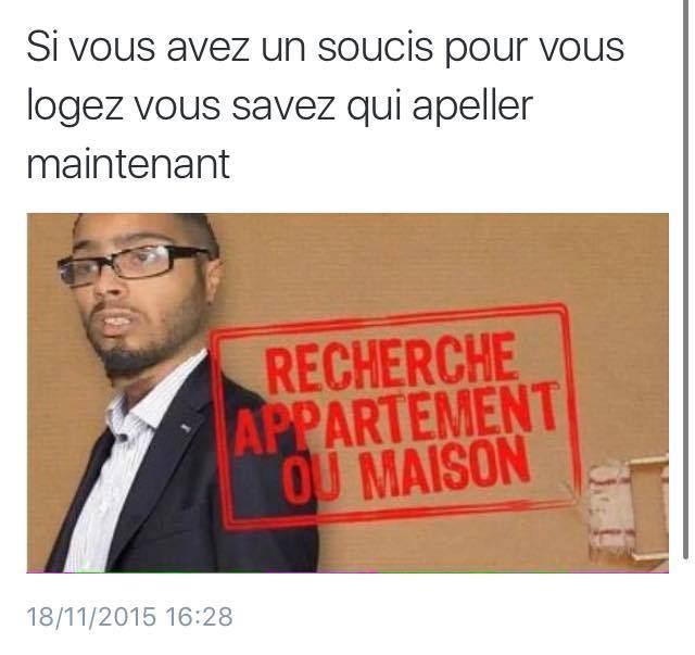 humour - Page 2 12239510