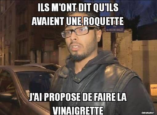 humour - Page 3 12239810