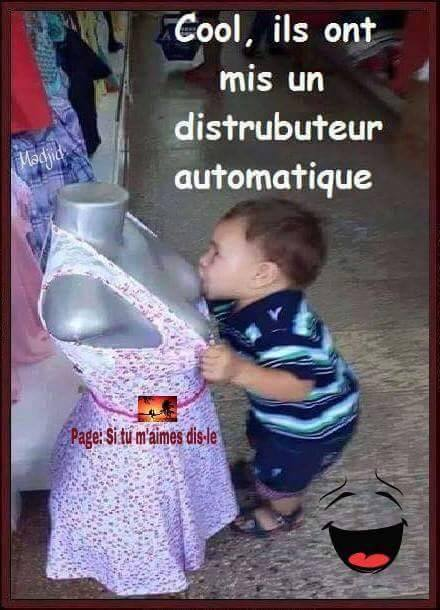 humour - Page 4 12240010