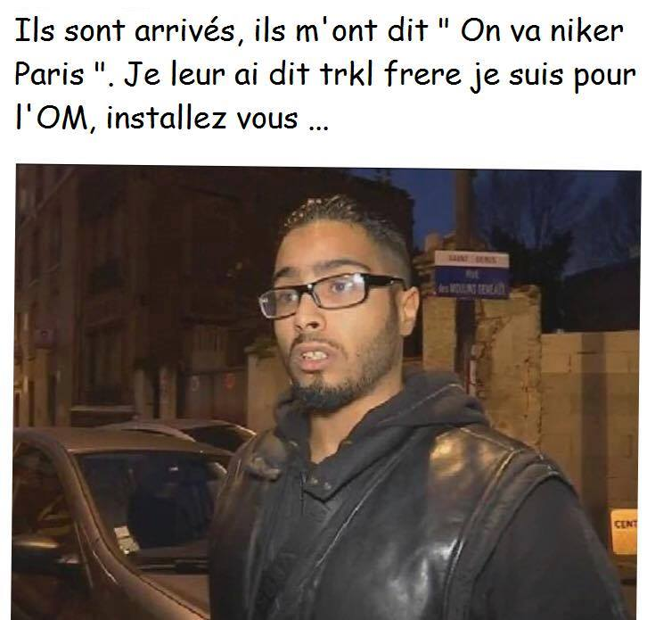 humour - Page 3 12241411