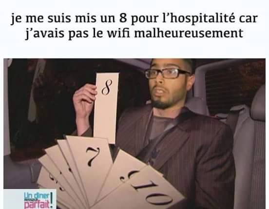 humour - Page 3 12241710