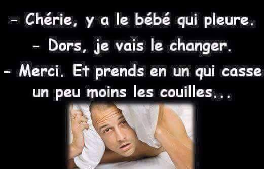 humour - Page 4 12243110