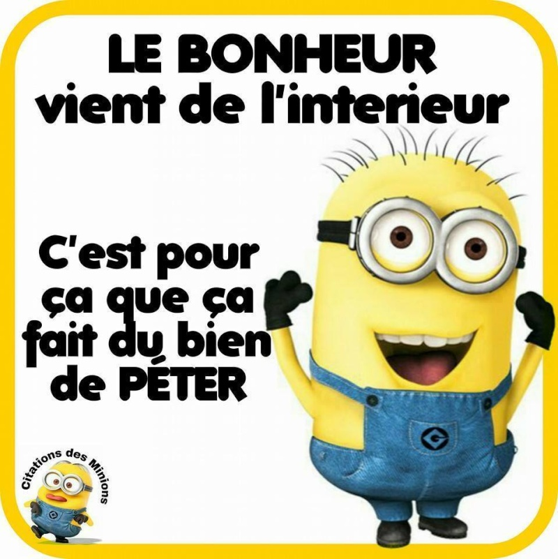 humour - Page 3 12246810