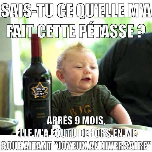 humour - Page 2 12247110