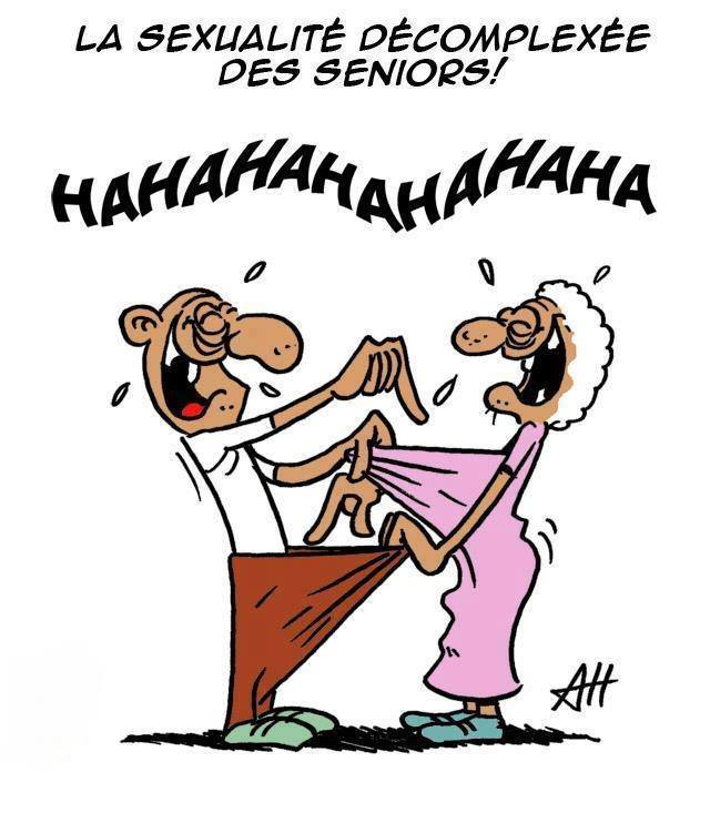 humour - Page 6 12247111