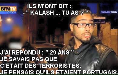 humour - Page 4 12249710