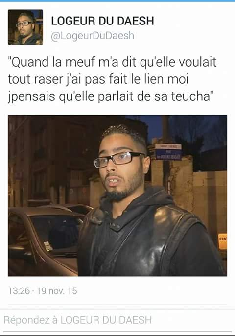 humour - Page 3 12249910