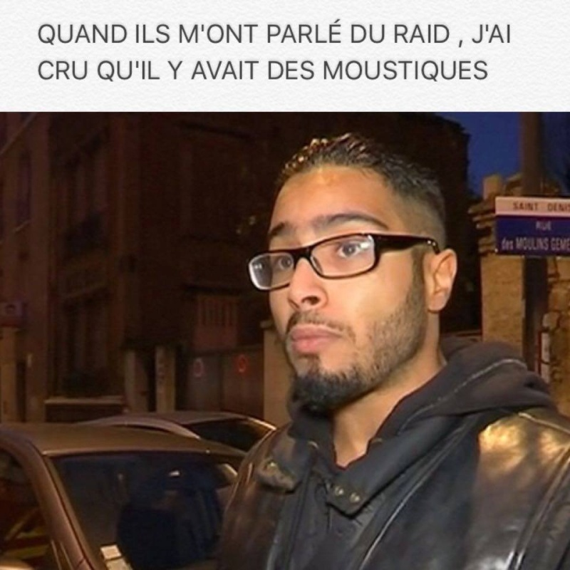 humour - Page 3 12250010