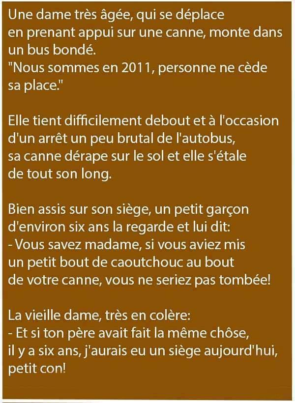 humour - Page 2 12274610