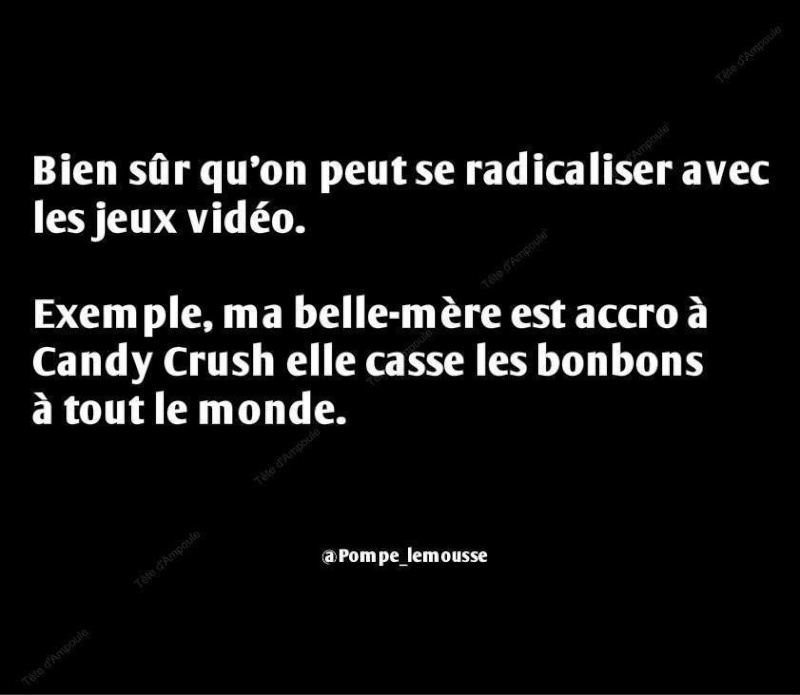 humour - Page 6 12278910