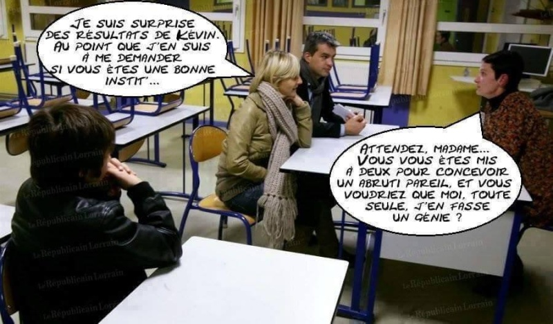 humour - Page 4 12294810