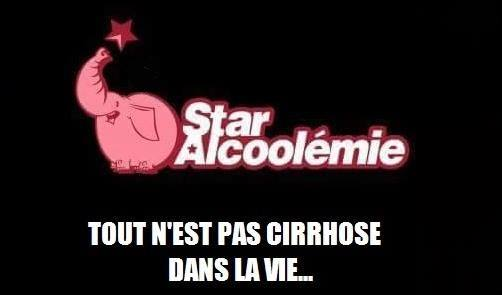 humour - Page 37 12417910