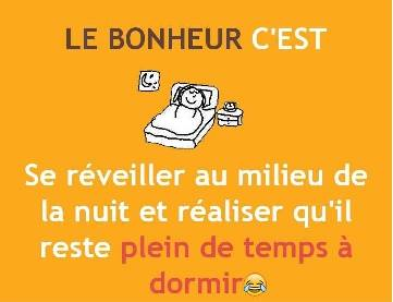 humour - Page 37 12439012