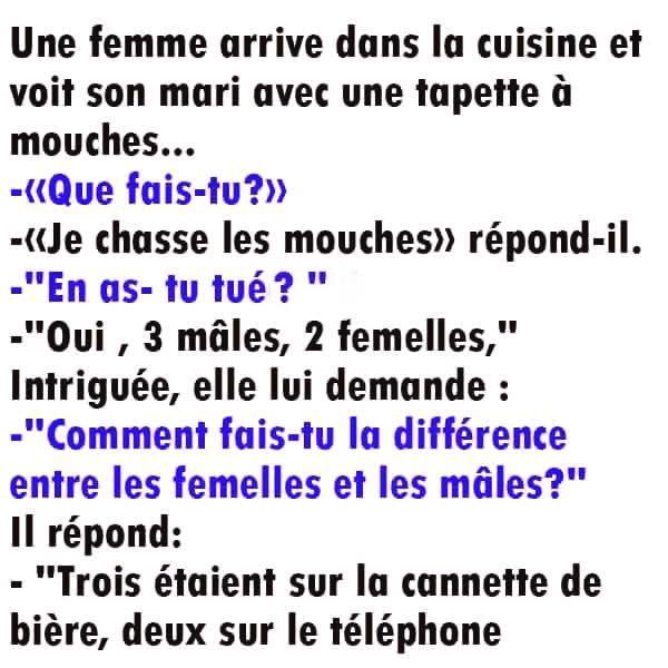 humour - Page 39 12439013