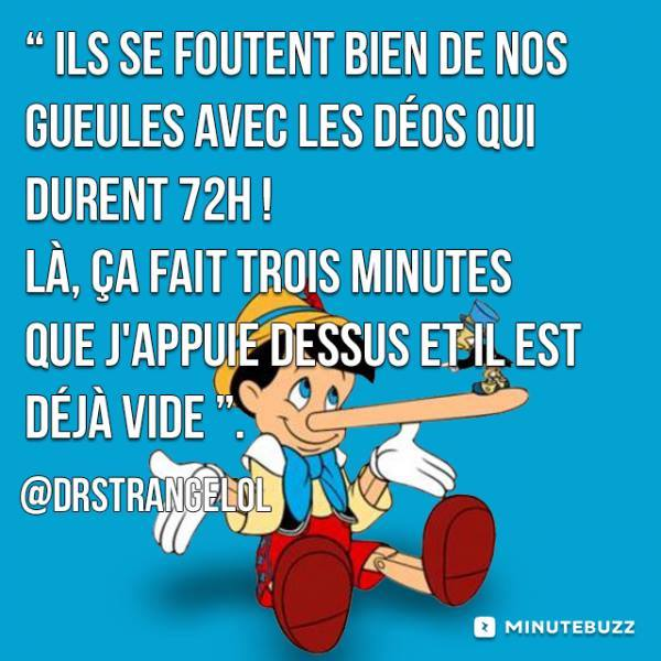 humour - Page 39 12494611
