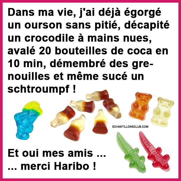 humour - Page 38 12495110