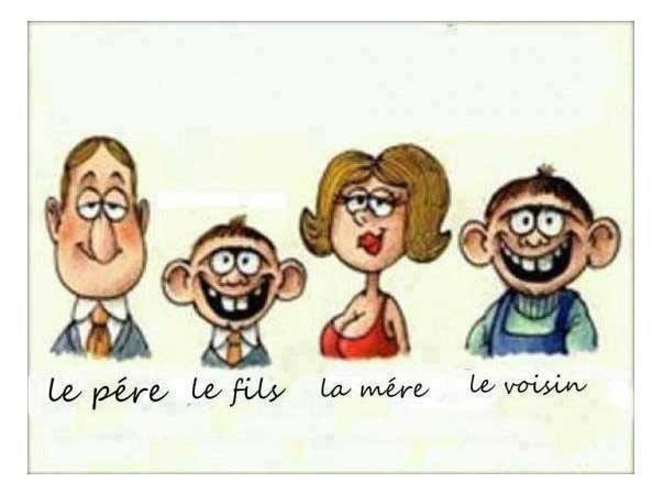 humour - Page 39 12507211