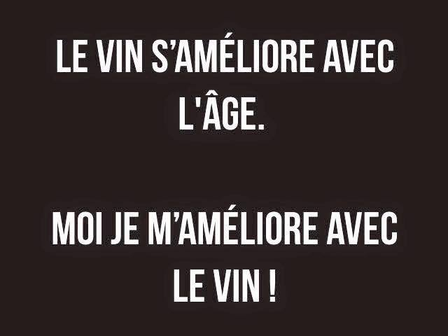 humour - Page 4 12508916