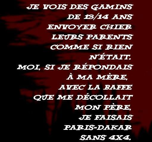 humour - Page 37 12509111